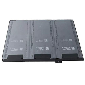 Apple iPad Orignal A1416 Battery for iPad 3 A1403 A1430 iPad 4 A1458 A1459 (11560mAh)
