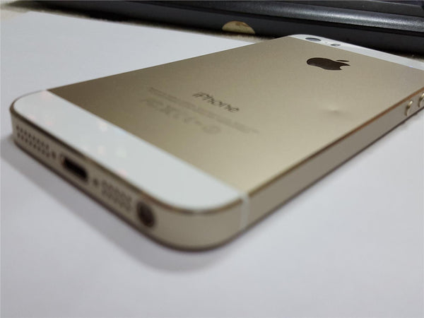 Apple iPhone 5s 32GB Silver Gold Space Grey Certified Used - 3m warran -  Tech Point 53 - Mobile phone and Laptop Repairs and Sales 82a833f9d6