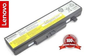 ORIGINAL LENOVO IdeaPad Y480 Y580 B580 z480 G580 Laptop battery replacement