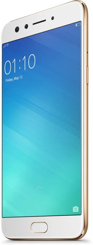 Oppo F3, used phone in very good condition.