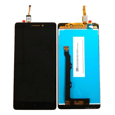 Genuine  LCD for Lenovo K3 Note A7000'' Touch Screen Display Assembly Replacement, Free Shipping!