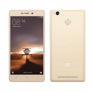 Redmi 3S Prime 32GB 3GB RAM FingerPrint *Used* 4G VoLTE
