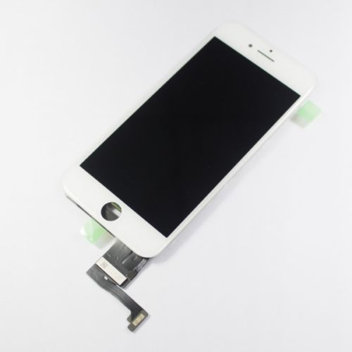 new product 01150 6d7c9 100% original Apple Iphone 6s LCD Display+Touch Screen Replacement  Digitizer White & Black