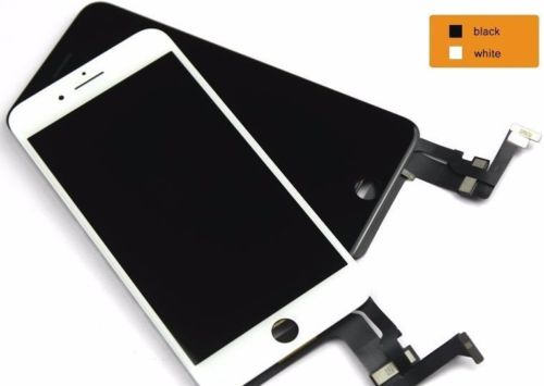 2efe6811d 100% original Apple Iphone 7 Plus LCD Display+Touch Screen Replacement -  Tech Point 53 - Mobile phone and Laptop Repairs and Sales