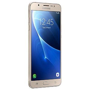 Samsung Galaxy J7 2016 edition 4G VoLTE (Jio) Used 2GB RAM