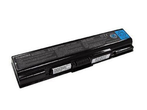 *Original* Toshiba PA3534U-1BRS Laptop Battery - 6 Cells - Manufacturer Warranty