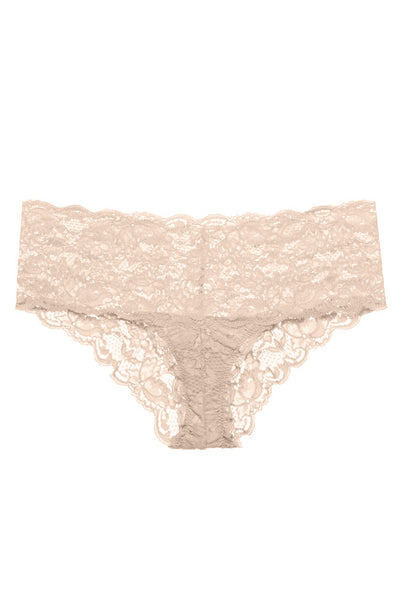 Blush Never Say Never Hottie Lace Hotpant
