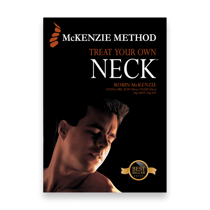Treat Your Own Neck™