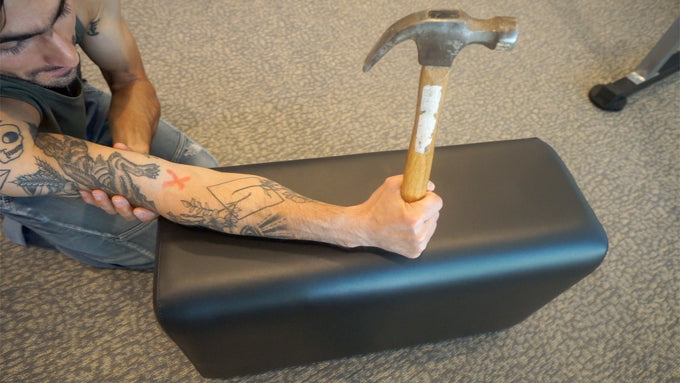 Elbow Mechanics and Elbow Mobilization Exercises