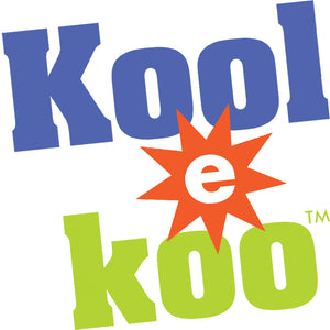 Welcome to Koolekoo.com