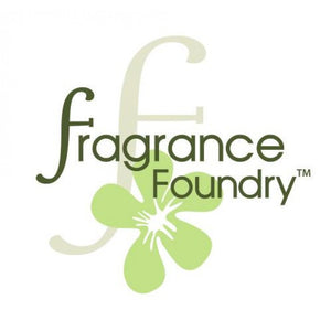 Fragrance Foundry
