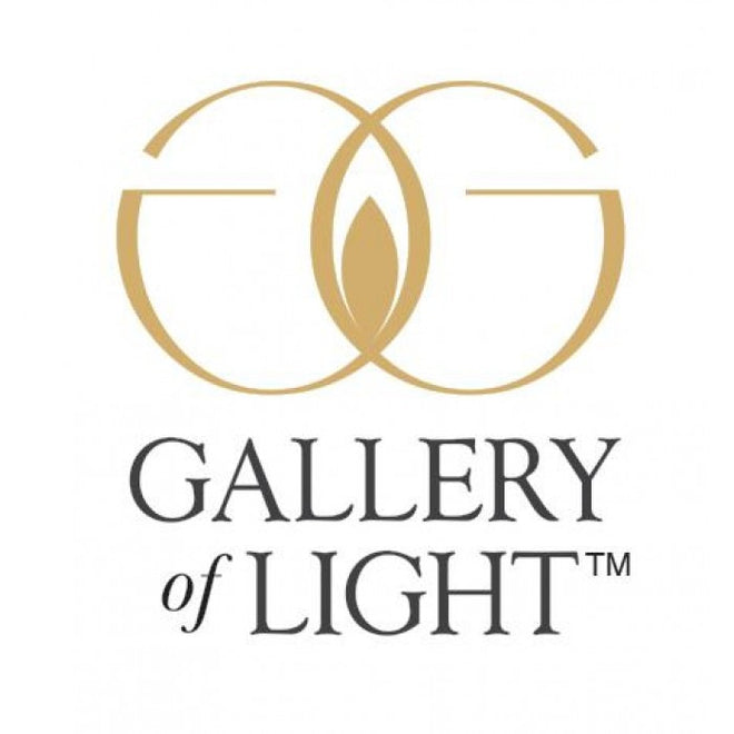 Gallery of Light