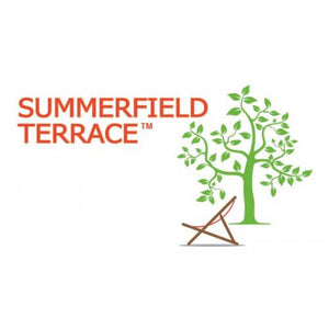 Summerfield Terrace