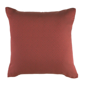 Accent Plus Osaka Throw Pillow - 10015313