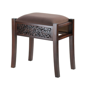 Accent Plus Alma Stool - 10015373