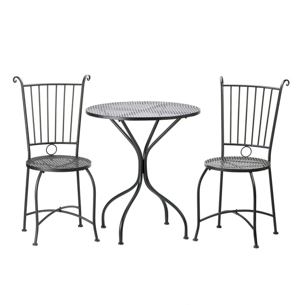 Summerfield Terrace Patio Bistro Set - 10015460