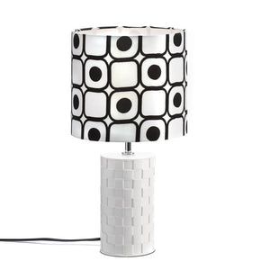 Gallery of Light Pop Art Table Lamp - 10015649