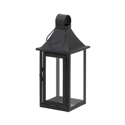 Gallery of Light Carriage House Large Lantern - 10015822