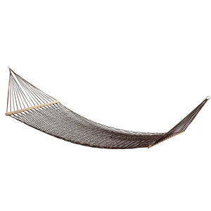 Summerfield Terrace Espresso Two-Person Hammock - 10015980
