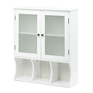 Accent Plus Aspen Wall Cabinet - 10016913