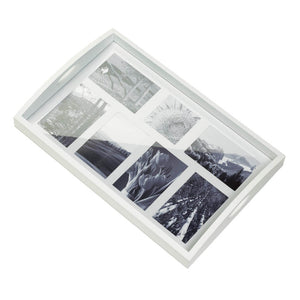 Accent Plus Photo Frame Tray - 10017442