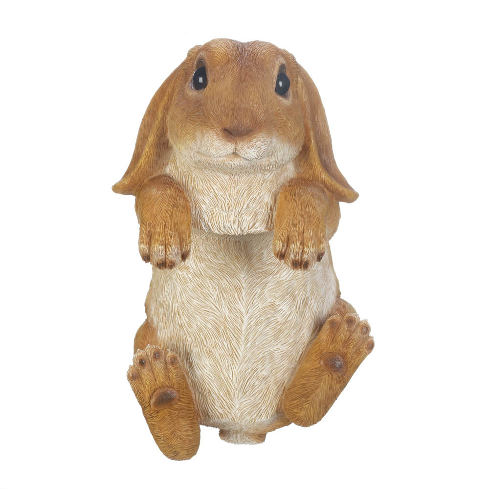 Summerfield Terrace Climbing Golden Bunny Buddy - 10018098