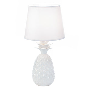 Gallery of Light Pineapple Table Lamp - 10018334