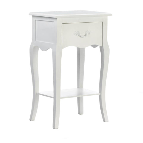 Accent Plus Country Loft Accent Table - 10018720
