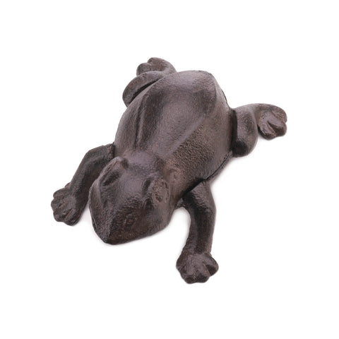 Summerfield Terrace Frog Key Hider - 10018738