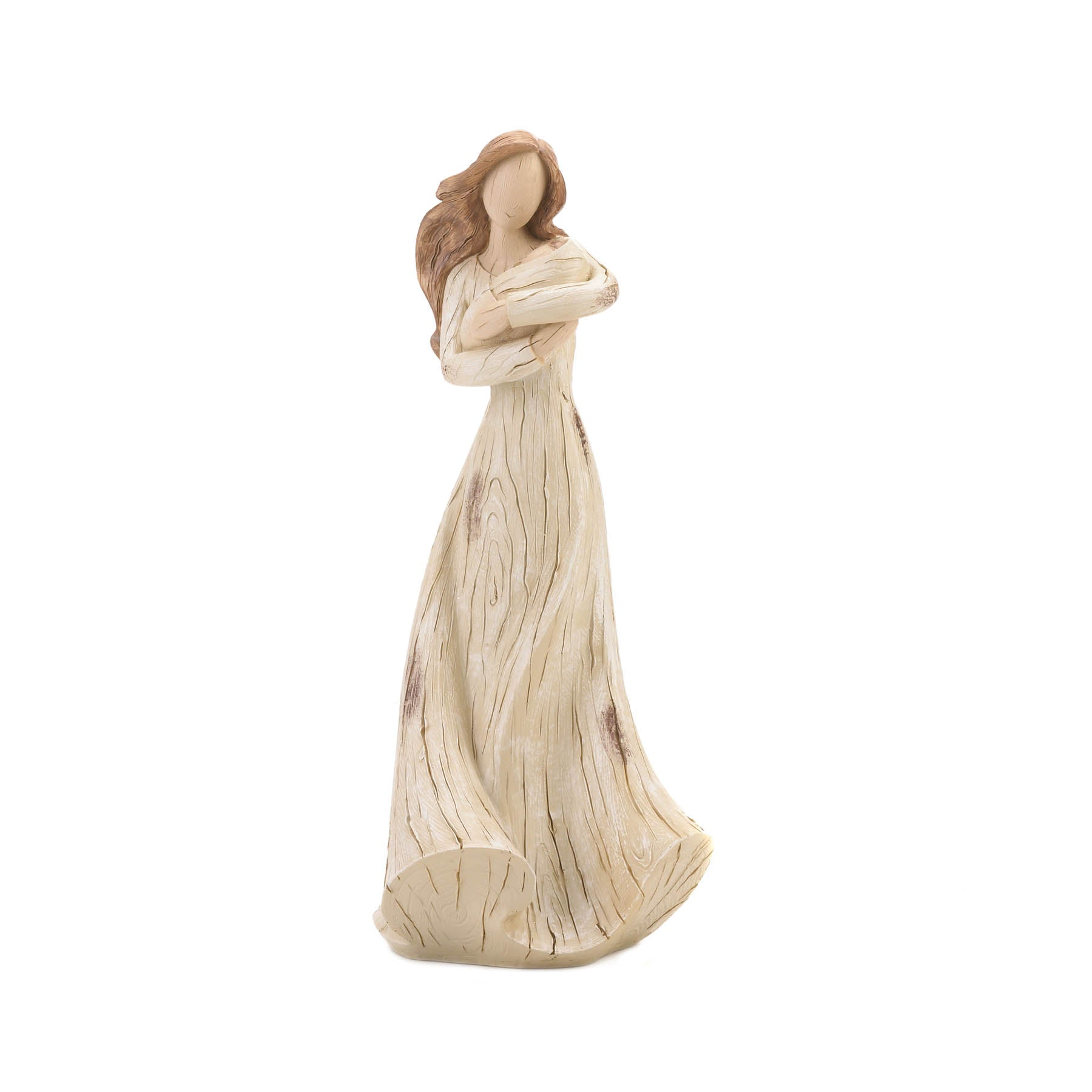 Accent Plus Mother And Baby Figurine - 10018854