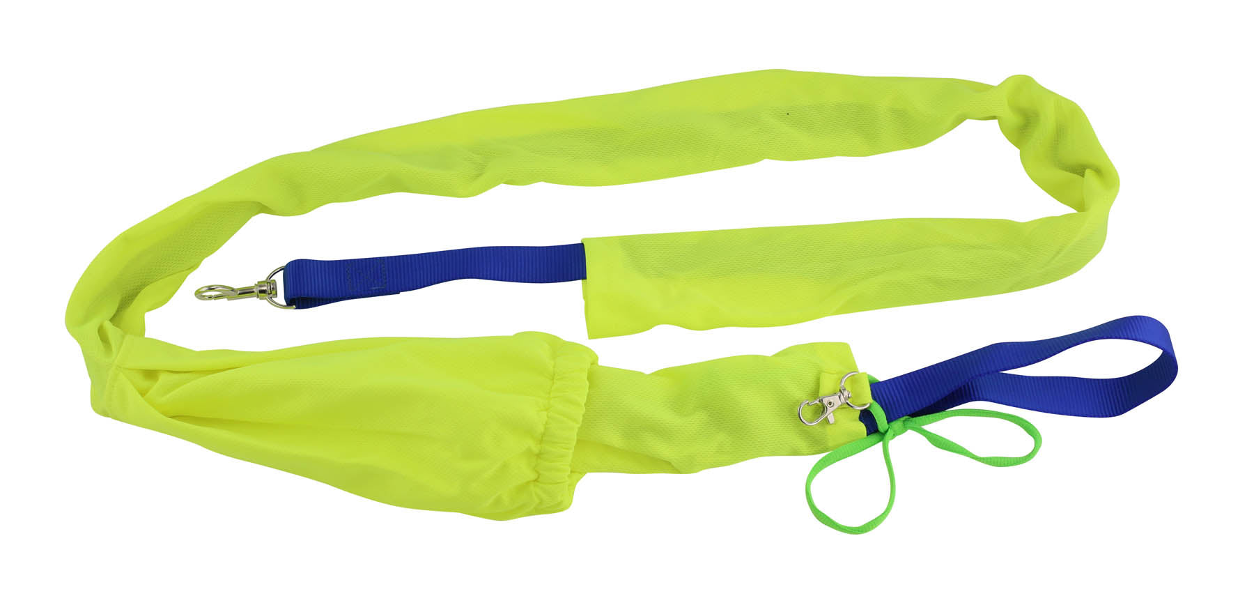 Koolekoo Reflective Dog Leash Set - 12010697