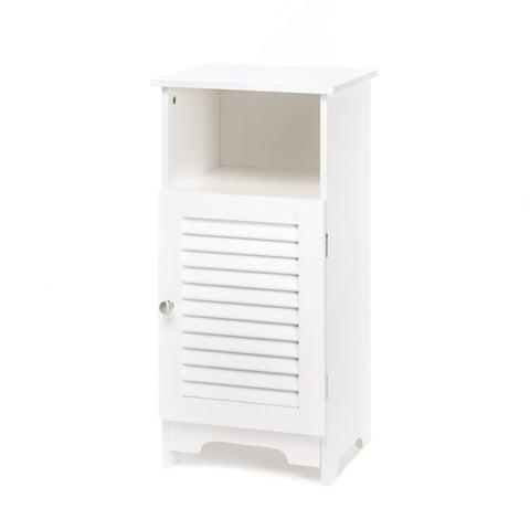 Accent Plus Nantucket Storage Cabinet - 14707