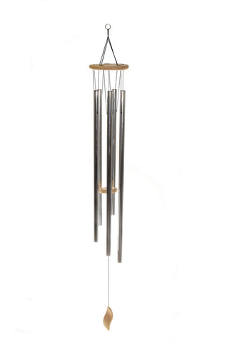 Summerfield Terrace Grand Vista Windchime - 14845