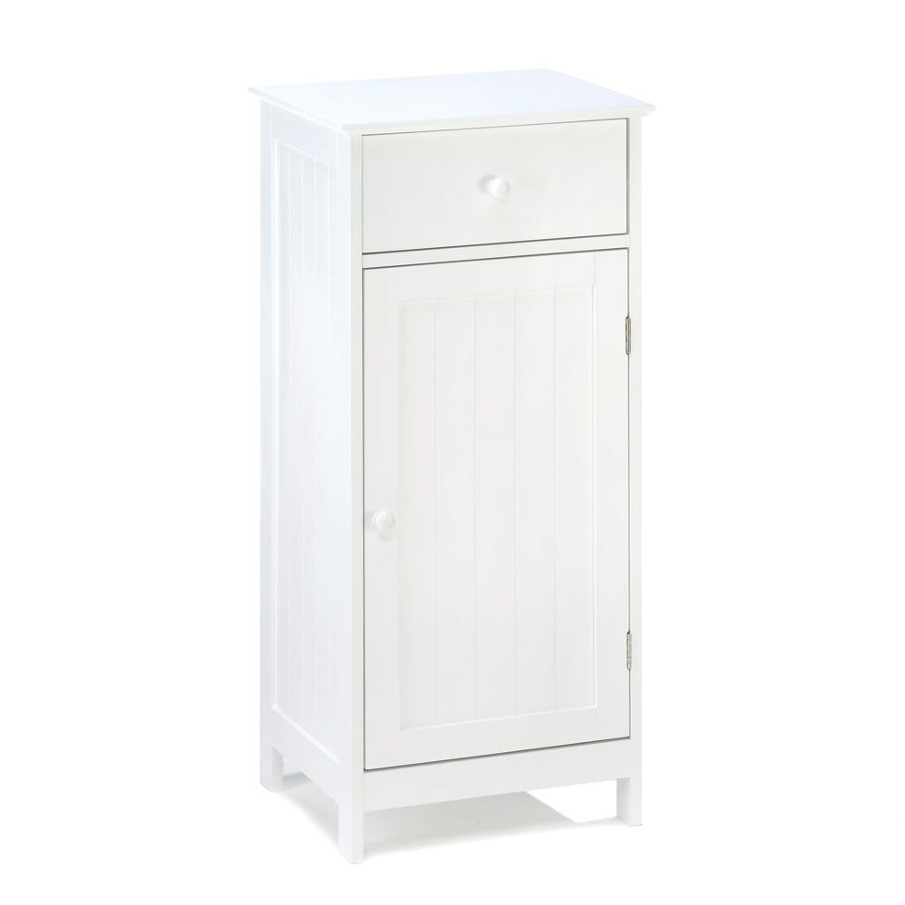 Accent Plus Lakeside Storage Cabinet - 15129