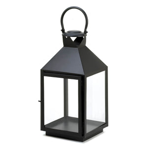 Gallery of Light Revere Large Candle Lantern - 15220