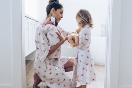 best mommy and me clothing
