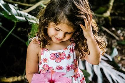 cUTE TODDLER DRESSES_COCO MOON HAWAII_425X284