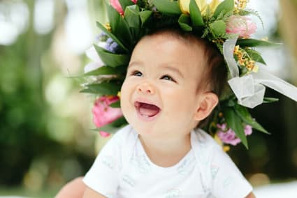 hawaiian baby clothing_coco moon_425x284
