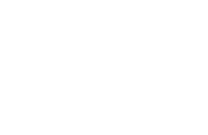 Parkway Bakery and Tavern