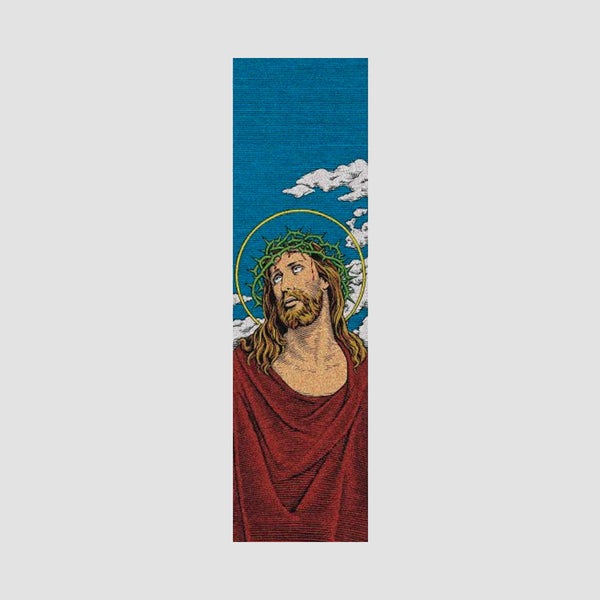 101 Jesus Jessup Grip Tape Multi - 9""