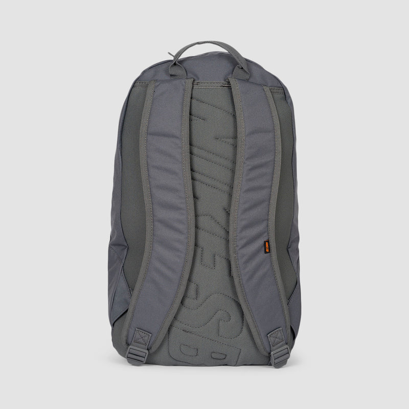 Nike SB Courthouse 24L Backpack Iron Grey/Gelati/Starfish