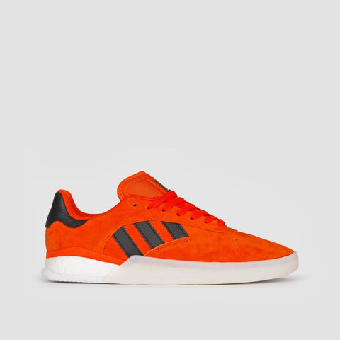 adidas 3ST.004 Collegiate Orange/Core Black/Footwear White