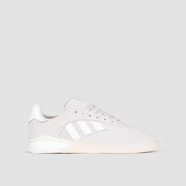 adidas 3ST.004 Crystal White/Footwear White/Crystal White - Footwear