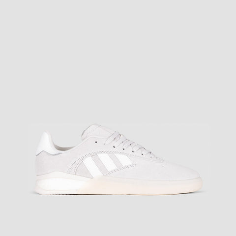 adidas 3ST.004 Crystal White/Footwear White/Crystal White