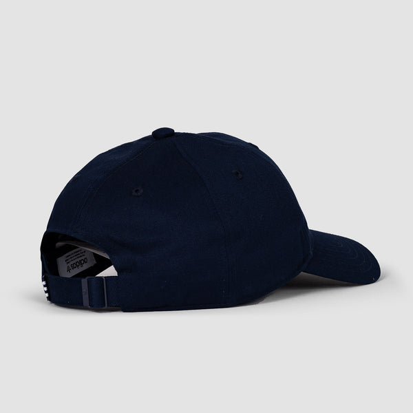 adidas Superstar Cap Collegiate Navy - Unisex