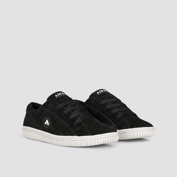 Airwalk Bloc Black - Footwear