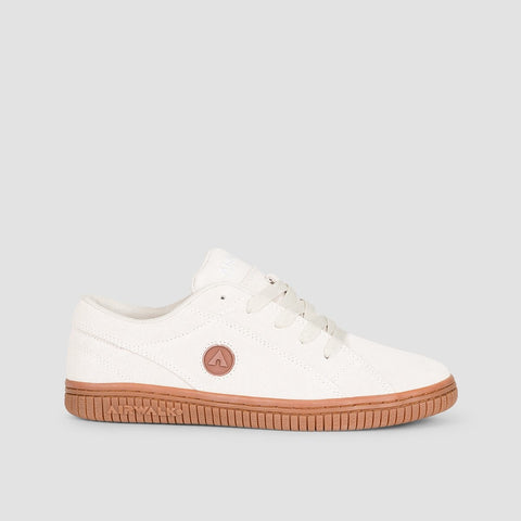 Airwalk The One Gum White/Gum