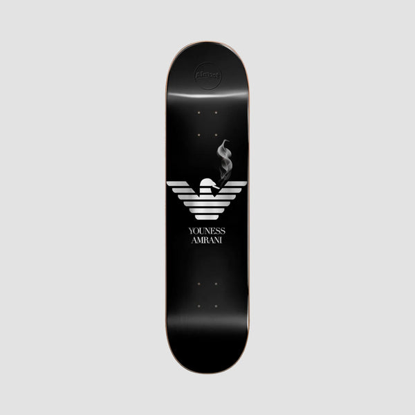 Almost Runway R7 Deck Youness Amrani - 8.25""