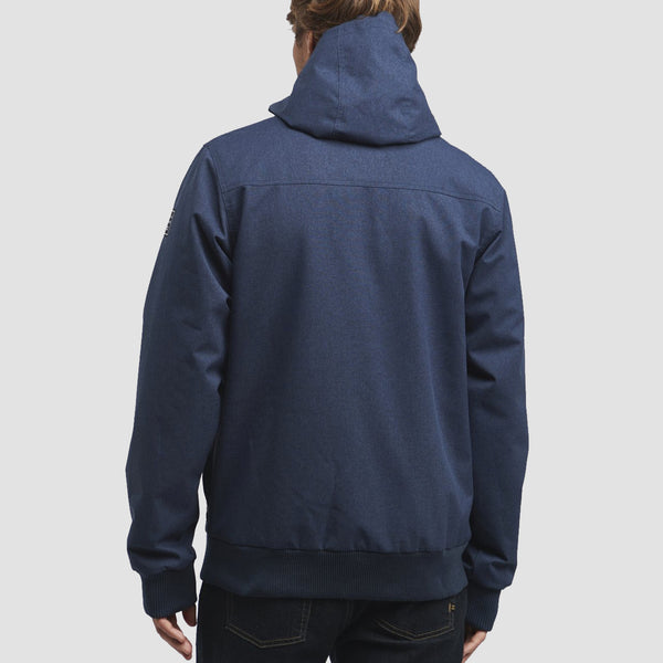Billabong All Day B 10K Jacket Navy Heather