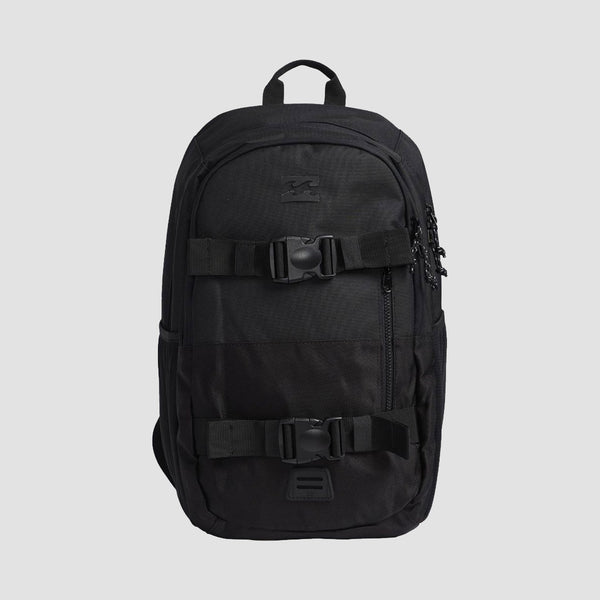 Billabong Command Skate 23L Backpack Stealth